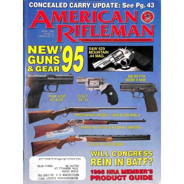 american_rifleman_april_1995-2015_11_14_13_16_41-600x600