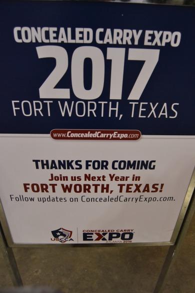 ccx-fort-worth