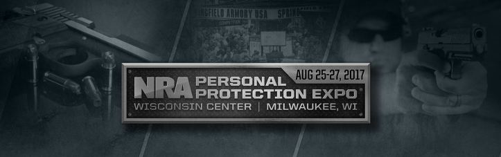 nra-personal-protection-expo