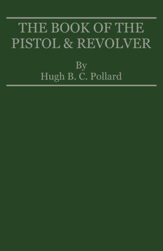 pollard-pistol-and-revolver