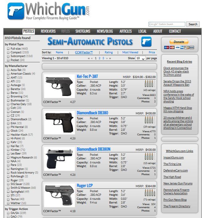 top-ccw-factor-guns
