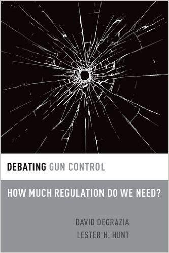 debating-gun-control-cover-degrazia-and-hunt