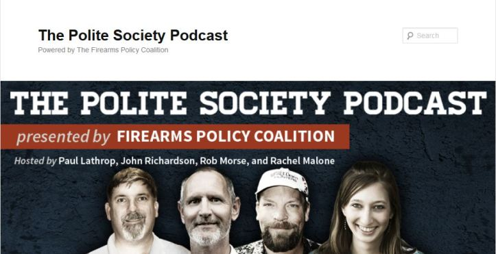 polite-society-podcast-2