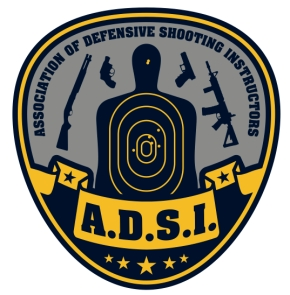 The Association of Defensive Shooting Instructors: Semi-Professionalization of Civilian Gun Trainers?