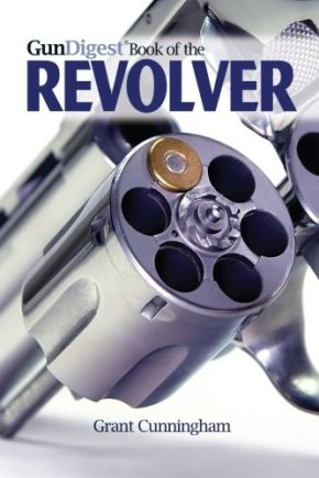 Revolvers Kill! (May Be Even More Lethal Than Semi-Automatic Handguns)