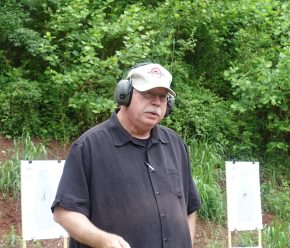 Tom Givens and Rangemaster – Collected Posts on Gun Culture 2.0 Blog