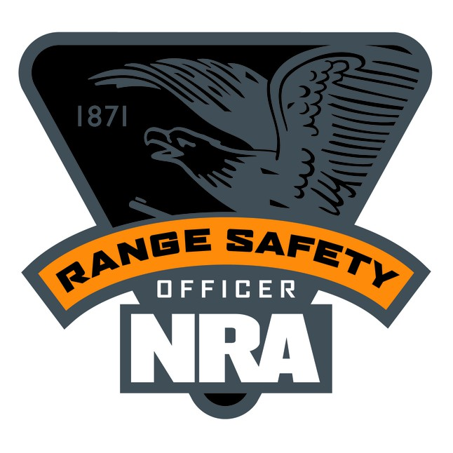 Learning Gun Safety and #GunSense with the National Rifle Association