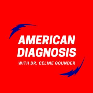 American+Diagnosis