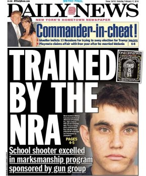 The Catch-22 of Gun Training – Damned If You Do, Damned If You Don't