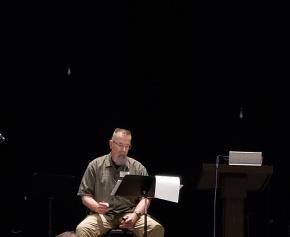 FaithShield: Jeff Kowell on Church Security asMinistry
