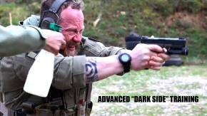 Show Me The Money – Pitfalls of Gun Training as a Commercial Product