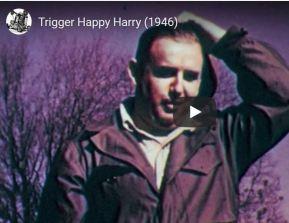 Enjoy a National Rifle Association Gun Safety Video from1946